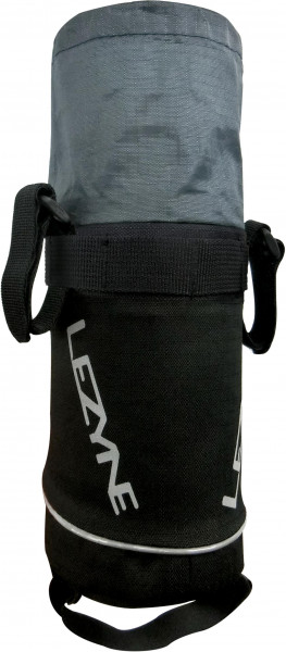 Lezyne Tasche Stuff Caddy