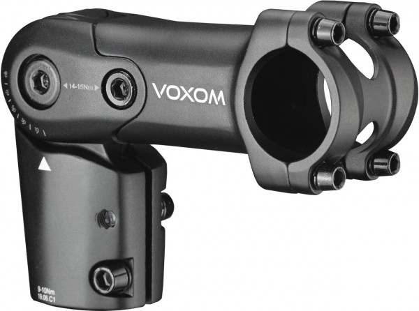 Voxom Adjustable Stem Vb4