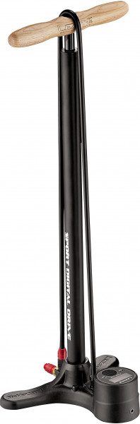 Lezyne Floor pump Sport Digital Drive