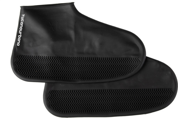 Tucano Urbano Shoe Cover Footerine