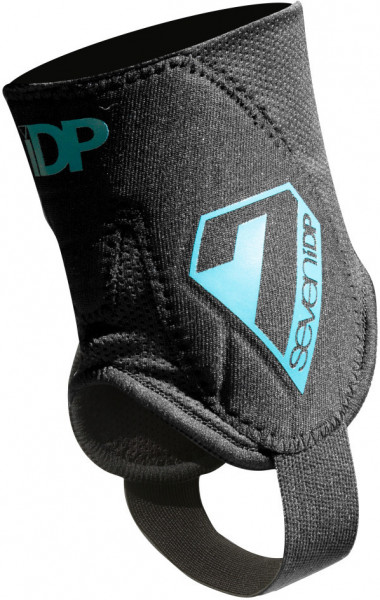 7iDP Control Ankle