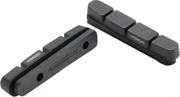 Voxom Replacement Inserts Road Brb8