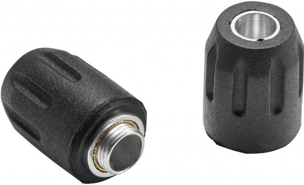 Voxom Shift Cable Stopper Ka2