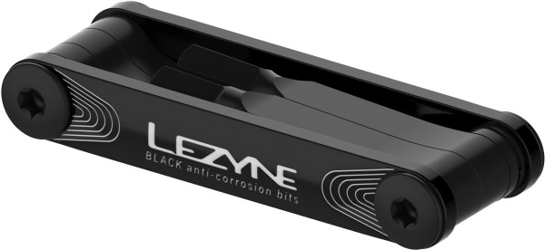 Lezyne Multi Tool for Bikes V PRO 5/-7/-10/-11/-13/-17