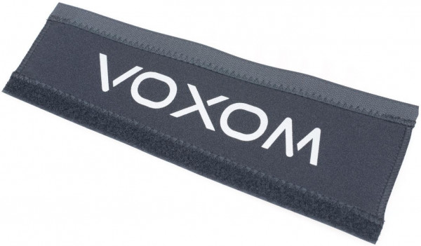 Voxom Chainstay Protector