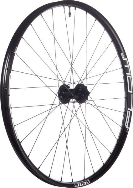 Stan's NoTubes Wheel ZTR Flow EX3 27,5""