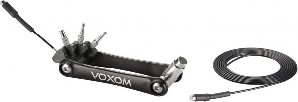 Voxom Internal Cable Routing tool Kit WKl28